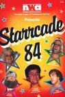 Starrcade (1984)