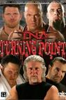 TNA Wrestling: Turning Point (2007)