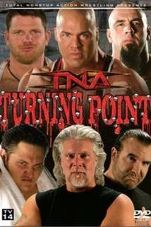 TNA Wrestling: Turning Point