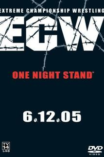 ECW One Night Stand