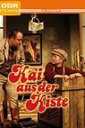 Kai aus der Kiste (1988)