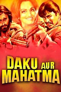 Daku Aur Mahatma
