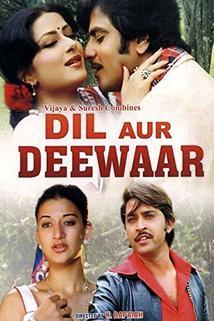 Dil Aur Deewar  - Dil Aur Deewar