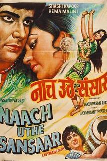 Naach Uthe Sansaar