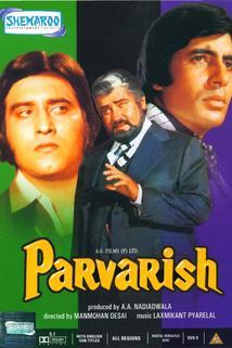 Parvarish  - Parvarish
