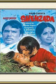 Shehzada  - Shehzada