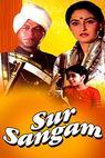 Sur Sangam (1985)