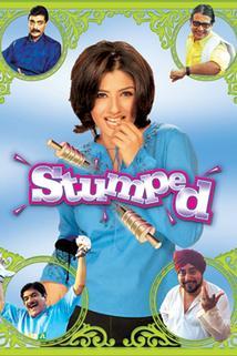 Stumped  - Stumped