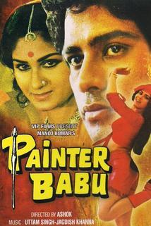 Painter Babu