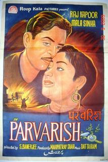 Parvarish