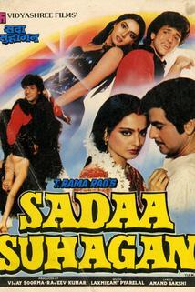 Sadaa Suhagan