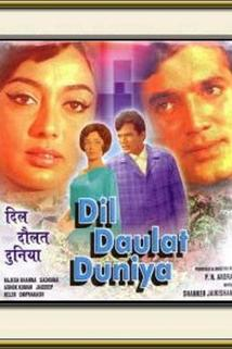 Dil Daulat Duniya