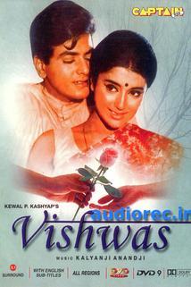Vishwas  - Vishwas