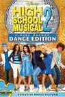 High School Musical Dance-Along (2006)