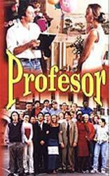 Profesor  - Prof, Le