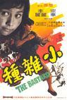 Xiao za zhong (1973)