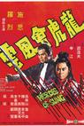 Long hu hui feng yun (1973)