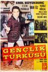 Gençlik türküsü (1967)