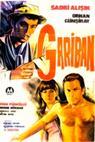 Gariban (1966)