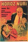 Horoz Nuri (1965)