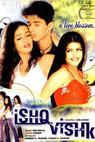 Ishq Vishk (2003)