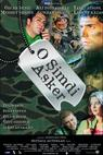 O simdi asker (2003)