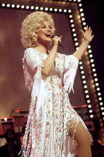 Dolly in Concert