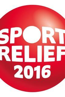 Sport Relief 2004