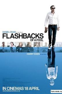Temné vzpomínky  - Flashbacks of a Fool