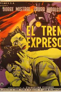 Tren expreso, El