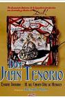 Don Juan Tenorio (1952)