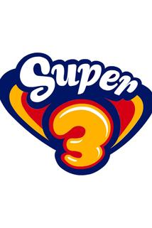Club Super 3