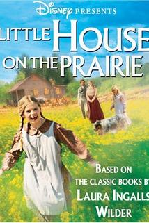 Little House on the Prairie  - Little House on the Prairie