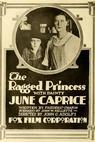 The Ragged Princess (1916)