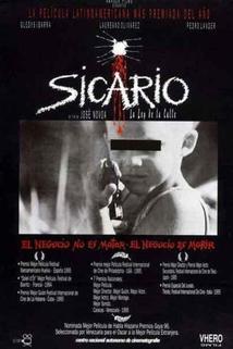 Sicario  - Sicario