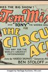 The Circus Ace (1927)