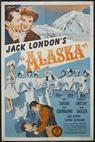 Aljaška (1944)