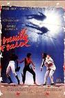 Rozchod po francouzsku (1989)