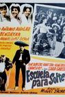 Escuela para solteras (1965)