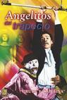 Angelitos del trapecio (1959)
