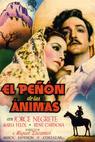 Peñón de las Ánimas, El (1943)