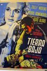Tierra baja (1951)