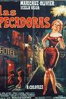 Pecadoras, Las (1968)