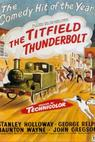 Titfieldská raketa