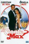 Conte Max, Il (1991)