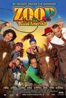 Zoop v Jižní Americe (2007)