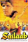 Sailaab (1990)