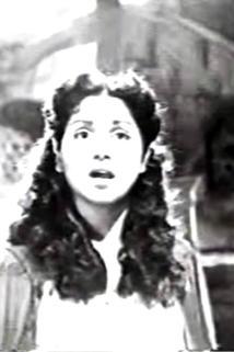Baghi Sipahi