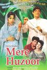 Mere Huzoor (1968)