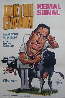 Doktor Civanim